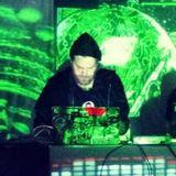 Aja Ireland, Negrobeat, Malapert & acidbreakfast - Live Jam @ Norbergfestival 2014
