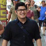 Mike Hisashi Matsuda