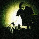 dj biodread. terror/powernoise mix.