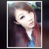 Joanna Hsu