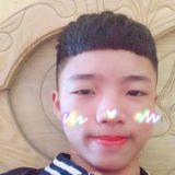 Trịnh Minh Đức