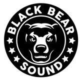 A7 / BLACK BEAR SOUND - I DOH MIND SOCAMIX 2017
