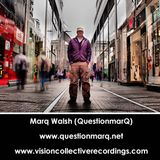 Marq Walsh Sir Henry's Room 3 Mix 2