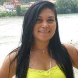 Ranaia Nerys