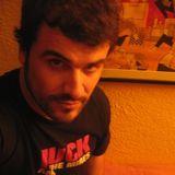 David Elias dj