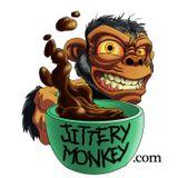 Jittery Monkey Podcasting Netw