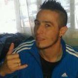 Juany Galan Moreno