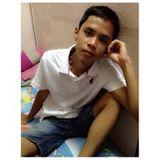 Joe Wat See