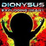 Dionysus Olympus