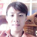 Vương Đình