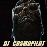DJ COSMOPILOT@ NIGHTLIFE 18-11-17