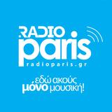 Radio-Paris.gr