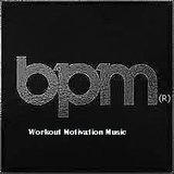 BPM Workout Motivation Music