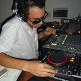 Marcelo Amarilla (AKA Dj MAC)