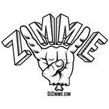 DJ Zimmie