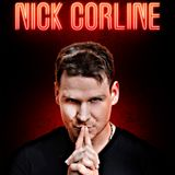 Release Yourself - Roger Sanchez Radioshow 370 - Guest Mix Nick Corline 2008