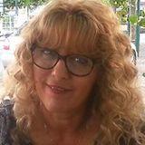 Sylvie Guinard