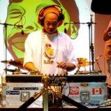 DJ Applejac