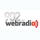 902.gr Webradio
