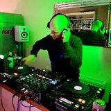 Wayne Bradley - Rave Music 90s