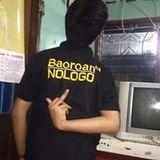 Ford Baoroan Nologo