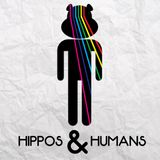 Hippos&Humans