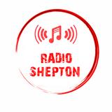 Radio Shepton