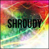 Shroudy