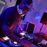 Dj Flaco 80s Mashup mix 2015