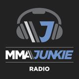MMAjunkie.com Radio - MMA ever