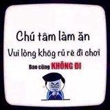 Huy Khánh Nguyễn
