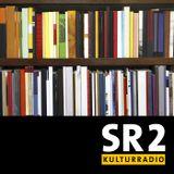 M. Heimann, 7.8.16, multireligioeser Staat
