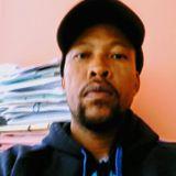 Phillip Kali