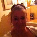 Karen Rowles