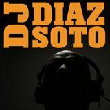 DJ DIAZ-SOTO