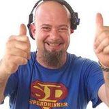 Davide Milan (DJ Glassman)