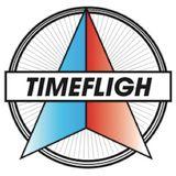 TimeFligh