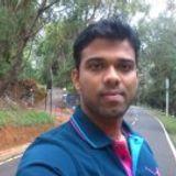 Thenoor Shanidh