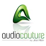 audiocouture