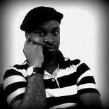 Kingsléy Momoh