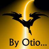 Angel Otio