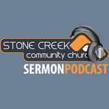 Stone Creek Community Church P