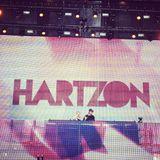 Hartzon