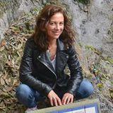 Teresa Ferro