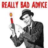 Really Bad Advice (aac)
