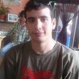 Agus Moreno