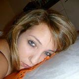 Jasmin Corradin