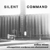 Silent Command