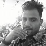 RajVeer Chouhan