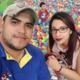 Krlos Mendoza
